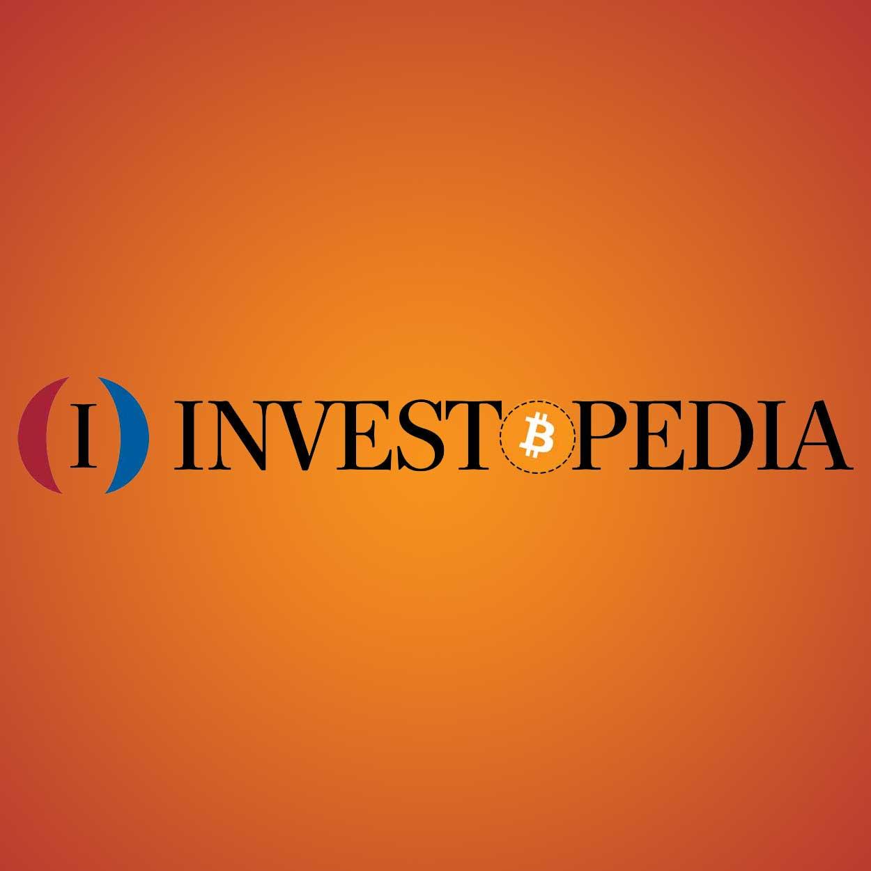 Investopedia-BTC