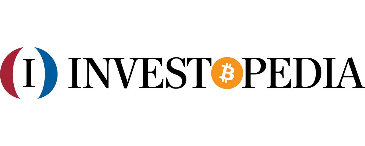 Investopedia-BTC term of the year