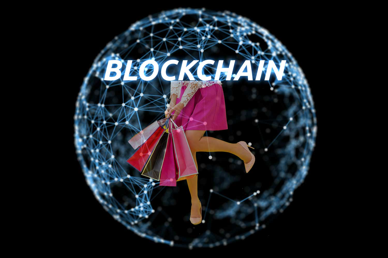 Blockchain cares customer
