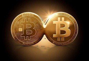 bitcoin-fork-2017