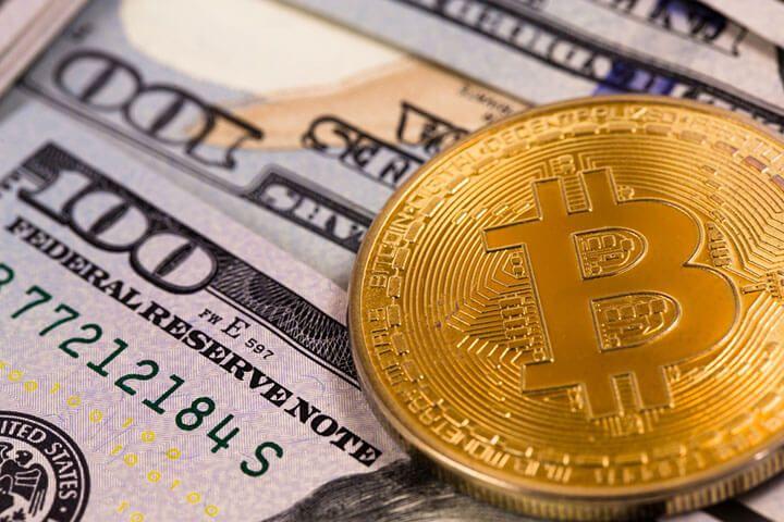 bitcoin-or-fiat