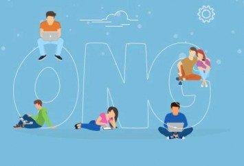 ong-social