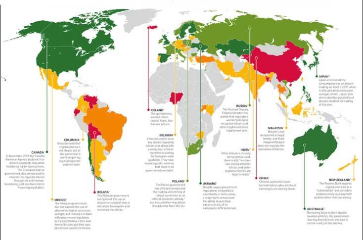 worldwide-cripto