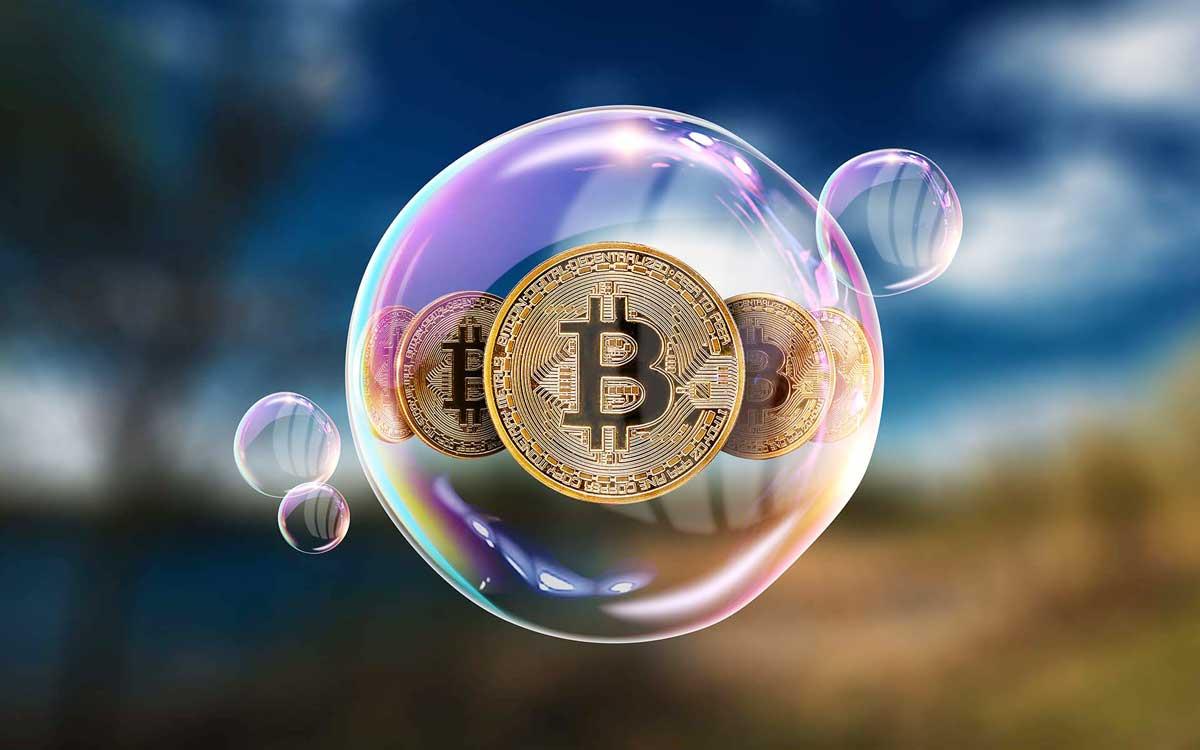 bitcoin-balon-mu?