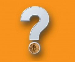 bitcoin-question
