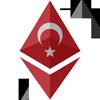 Ethereum Türkiye