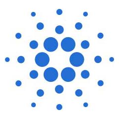 cardano-logo-240