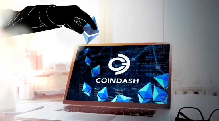 coindash-hacker