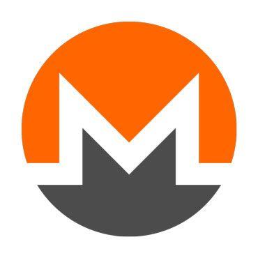 monero-symbol