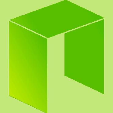 neo-logo-400