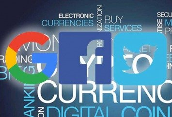 Avrasya Blockchain Derneği Sosyal Medya Devlerine Dava