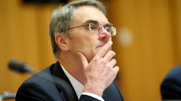 OECD Direktörü Kripto para