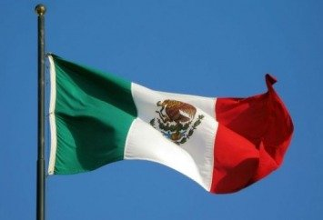 Mexico kriptopara güncellemesi