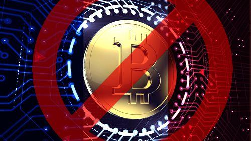 ban-bitcoin