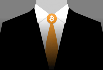 bitcoin-kurumsal