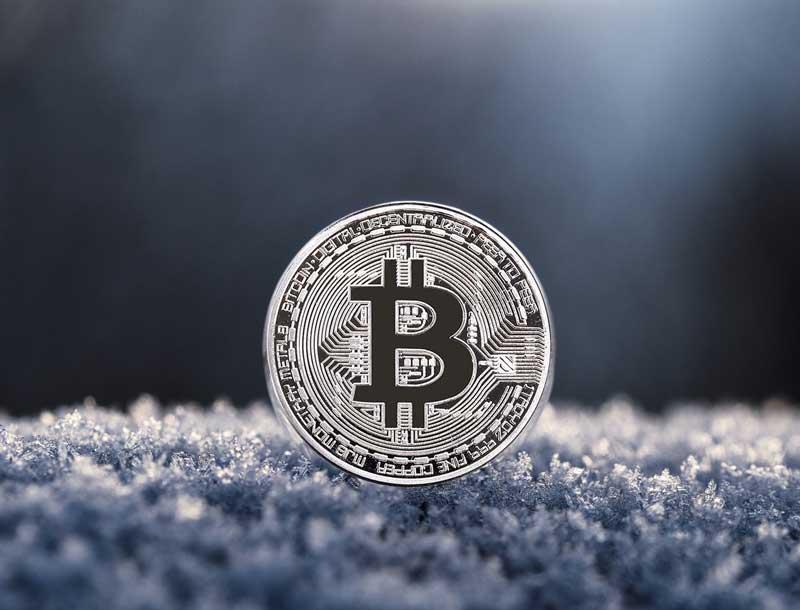 BitcoinFabrikası