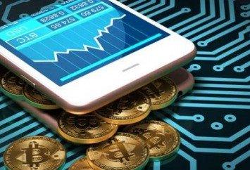 en iyi bitcoin cüzdan