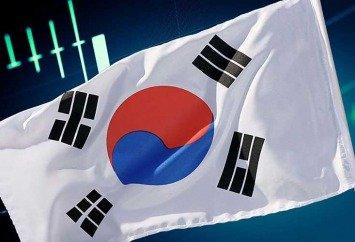 Güney Kore Kripto Para