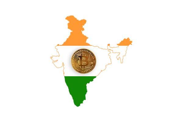Bitcoin Madencilik Eğitimi Hindistan