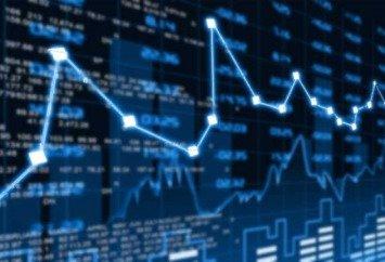 Kripto Para Piyasası Mart 2018 Değerlendirmesi
