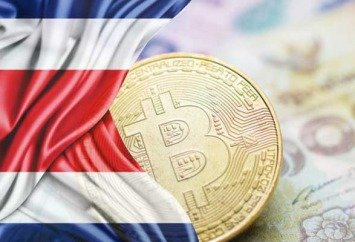 Tayland kripto para