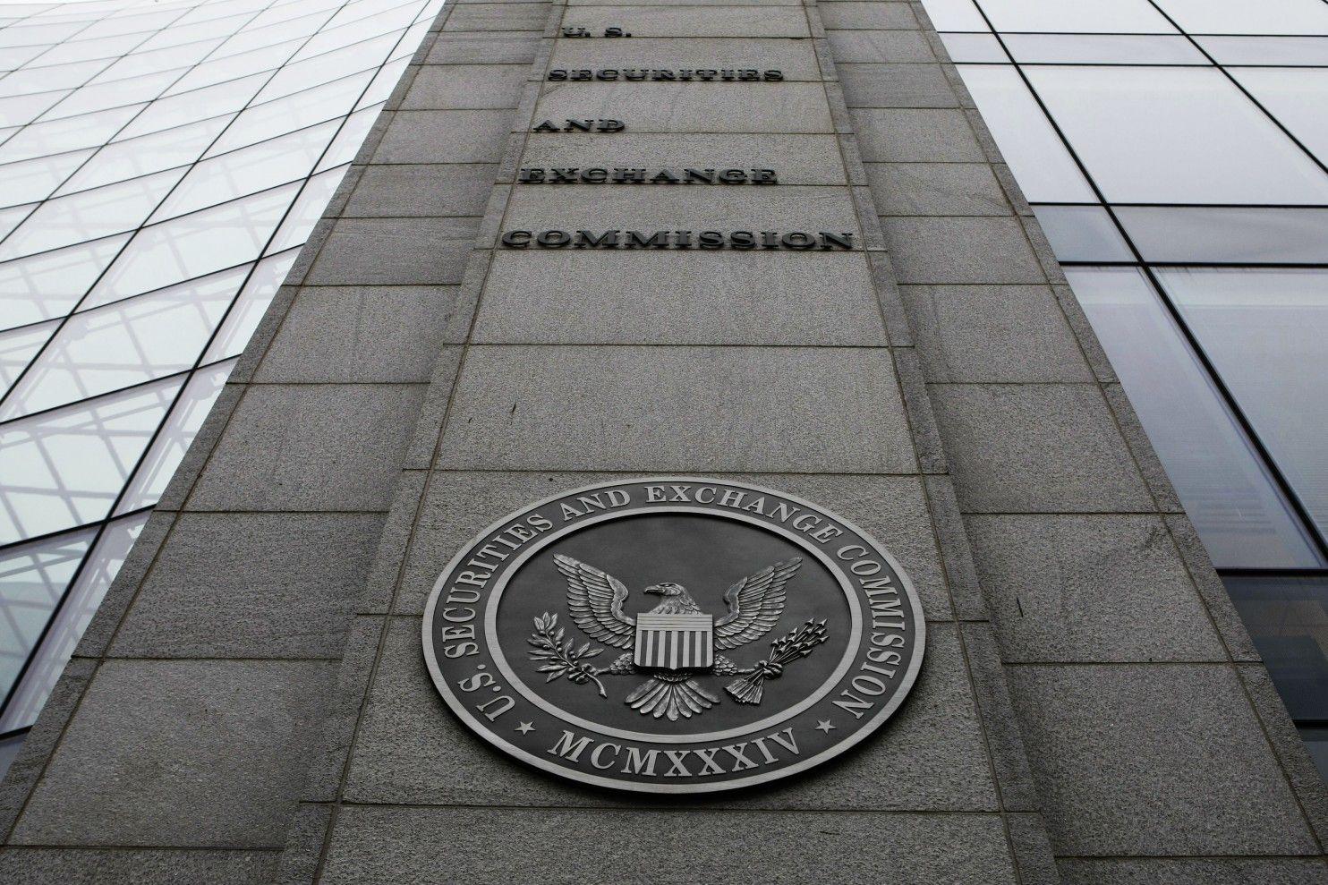 Bitcoin Borsa Yatırım Fonu