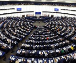 Avrupa Birliği Kripto Para