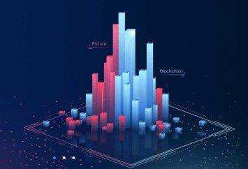 Baidu Blockchain