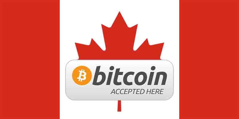 Bitcoin İle Ödeme