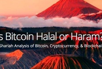 Bitcoin Helal