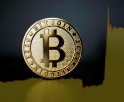 Kripto Paralar İle Yatırım