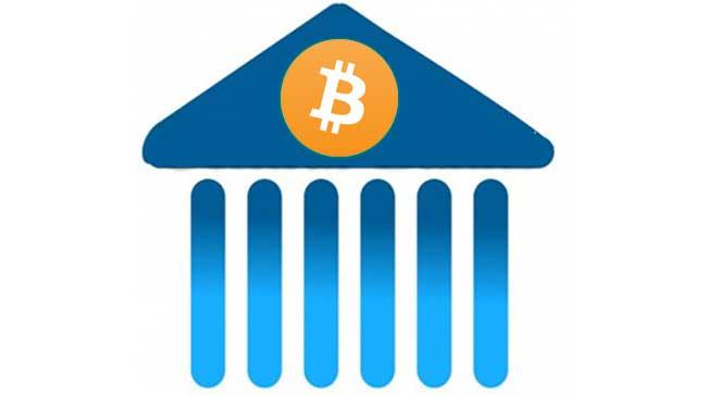 Merkez Bankaları Kripto Para