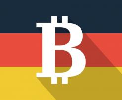 Uluslararası Transferler için Bitcoin