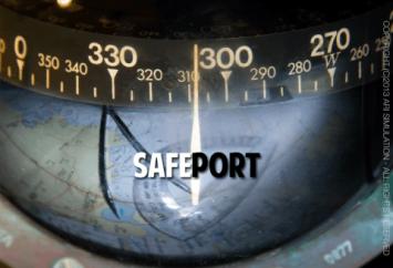 Kripto Para Güvenli Liman