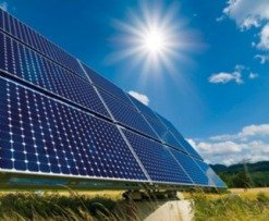 güneş enerjisi ile bitcoin madenciliği