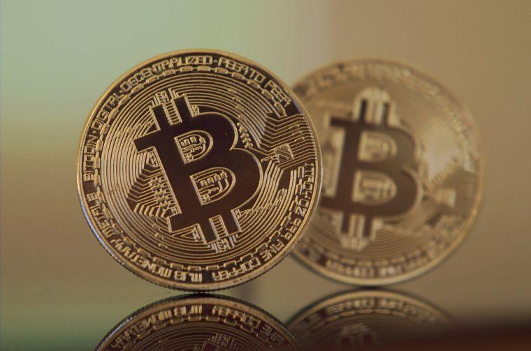 Bitcoin 2018 Fiyatı