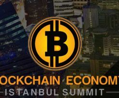 blockchain-istanbul-summit