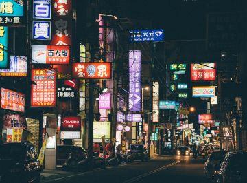 Çin'de Ekonomistlerle Kriptoparalar Üzerine Araştırma