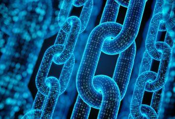 2019 Blockchain